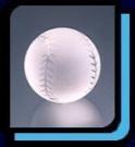 水晶15mmボール